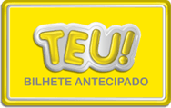 TEU Bilhete Antecipado