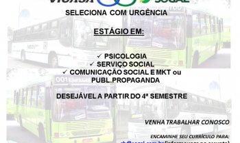 Imagem Informativos